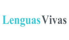 Lenguas Vivas